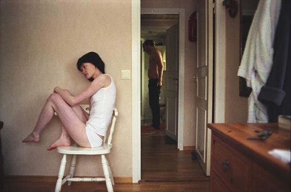 Annette Pehrsson, film 003