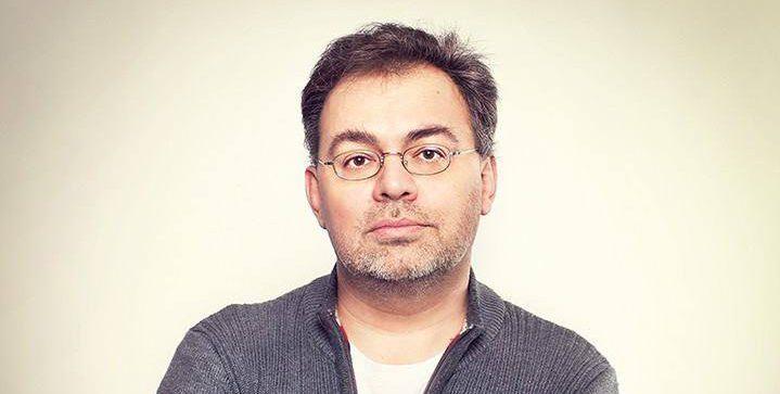 Robert Basic