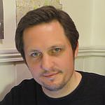Morten N. Pedersen