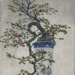 bonsai-iigroot-2009w