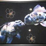 kusanemonen-2006-600-x-498