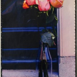 RozenEeuwig-leven-352-x-600