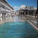Pool (Venetie)