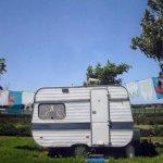 Voorjaar-caravan-I-2009