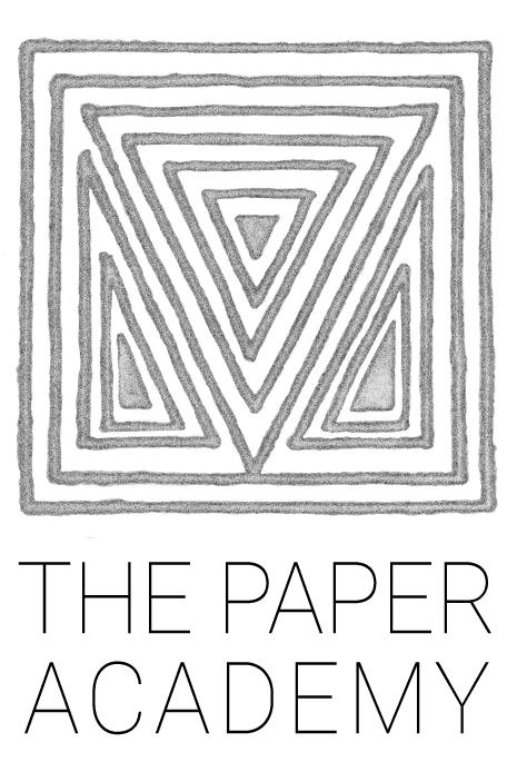 paper-academy-logo2