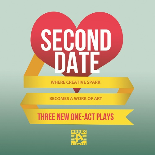 What To Do For Second Date