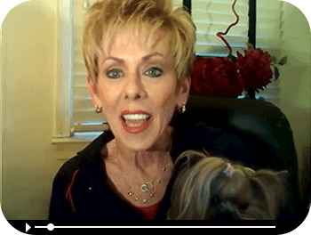 Network marketing coach video blog