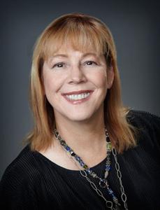 Ann-Marie Hoff
