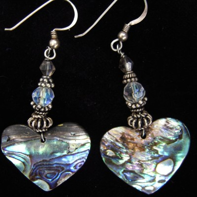 abalone-heart-earrings