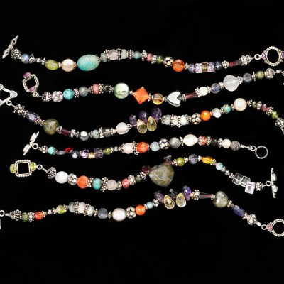 abundance-protection-bracelets