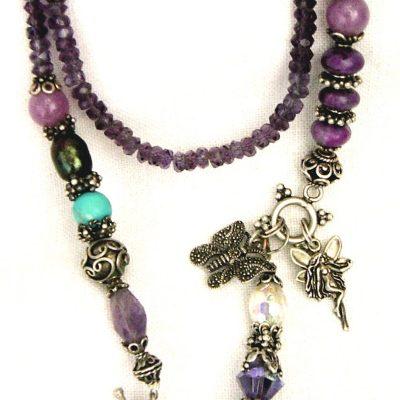 amethyst-talisman-necklace