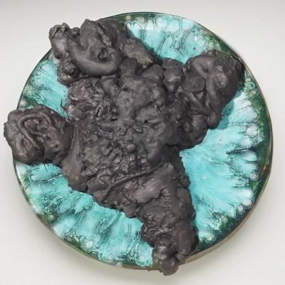 Global Warming Platter