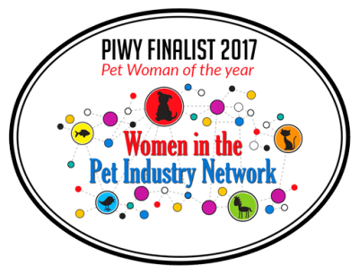 PIWY finalist 2017