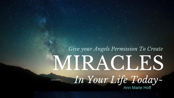 Truth of Angels