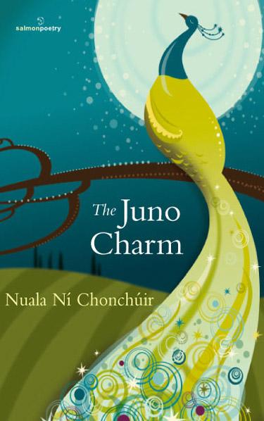 Anni_Betts_Juno_Charm