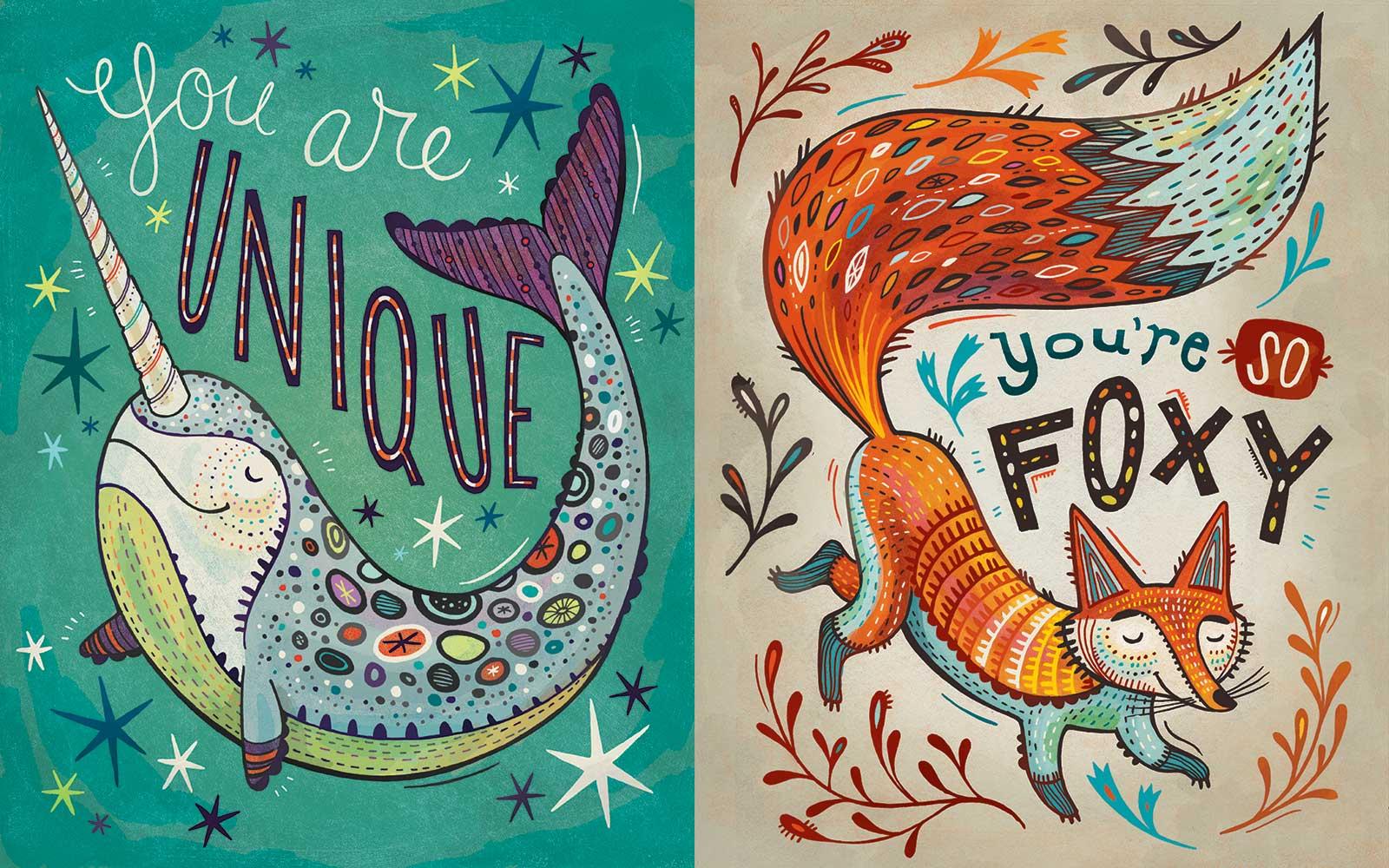 Anni_Betts_Illustration_slide1