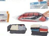 compression sack bag