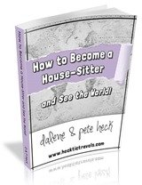 house-sitter-book-hectic
