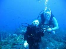 teach-scuba-diving