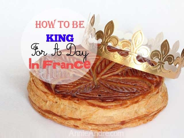king-cake-galettes
