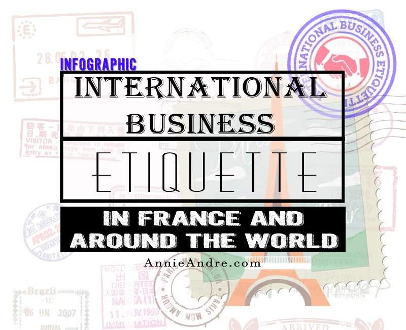 business-etiquette-France