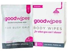 girl-wipes