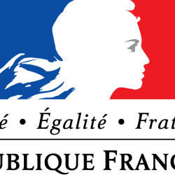 prefecture and renewing your visa in France