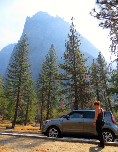 Yosemite_Kia