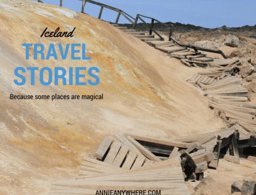 Iceland_travel_stories2