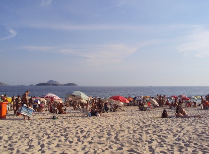 Ipanema_beach