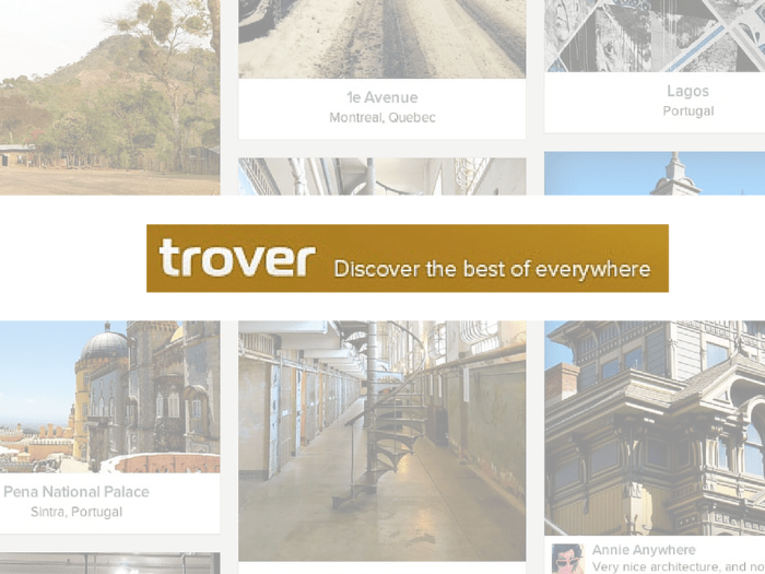 Trover_Review