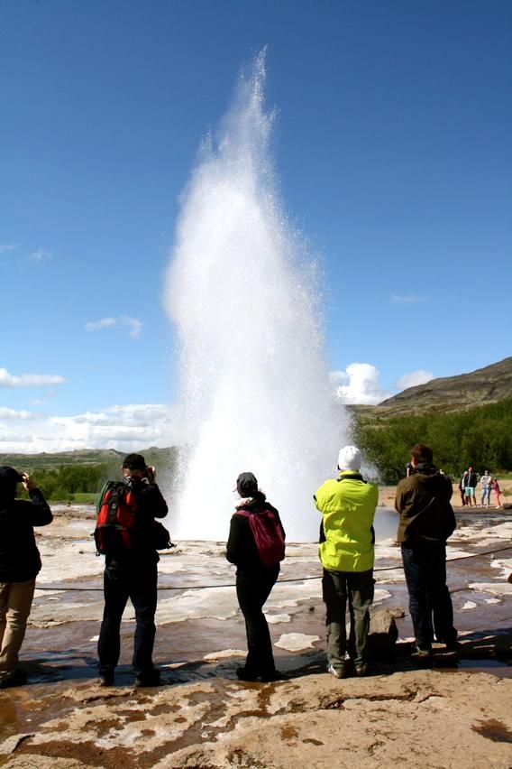 Iceland_itinerary_geysir