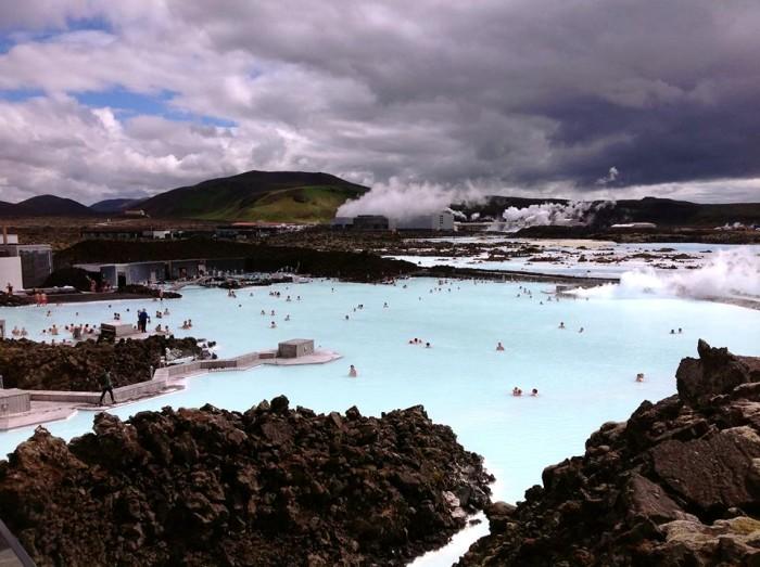 Iceland_itinerary_bluelagoon