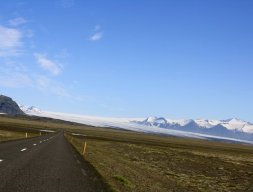 Iceland_itinerary