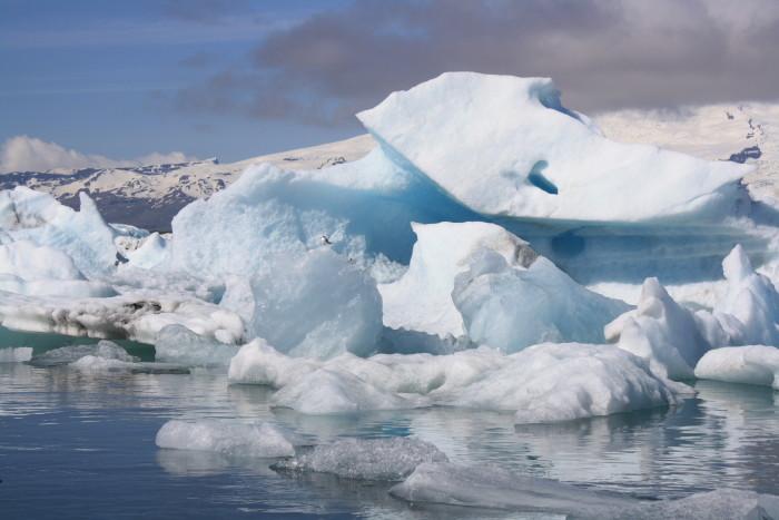 Iceland_itinerary_glacier