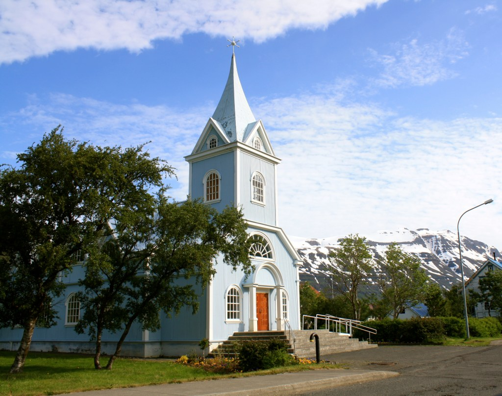 Icelandic_itinerary_Seydisfjordur