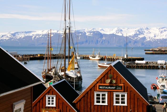 Iceland_itinerary_husavik