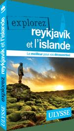 Guide Ulysse Islande