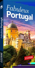 Guide Ulysse Portugal