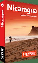 Guide de voyage Ulysse - Nicaragua