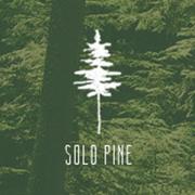 Logo Solopine