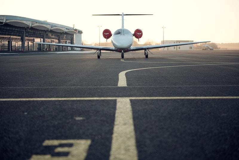 Où trouver des billets d'avion pas chers?