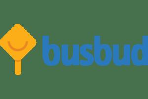 logo-busbud