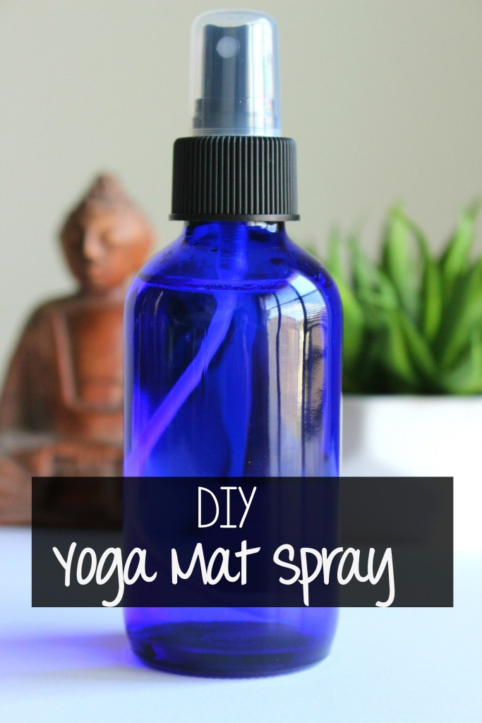 DIY-Yoga-Mat-Cleaner-Natural-5-spray-WORD