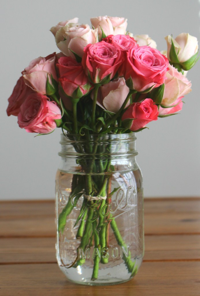 Keep-Flowers-Fresh-Longer-Tips-5