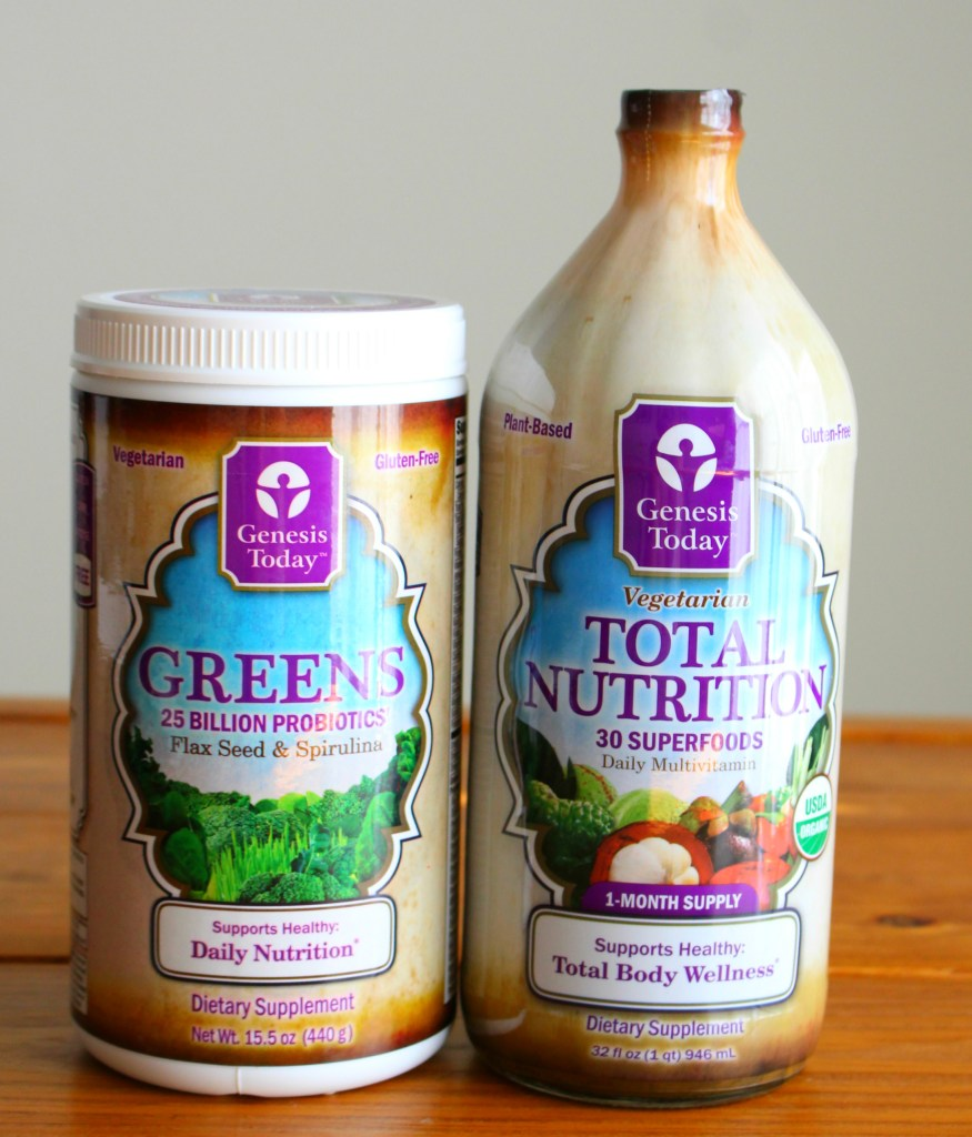 Green-Living-Genesis-Today-Greens-Total-Nutrition-Supplements-1