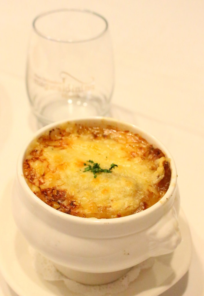 Magical-Dining-Month-Orlando-Urbain-40-French-Onion-Soup