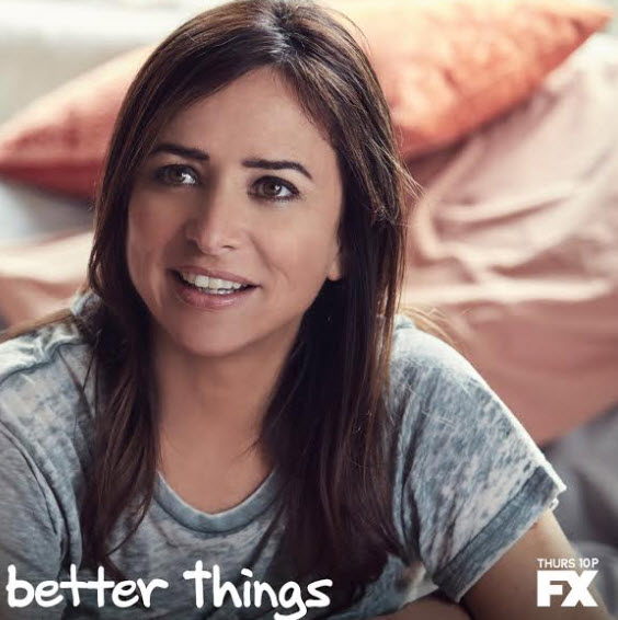 better-things-fx-show-new-2
