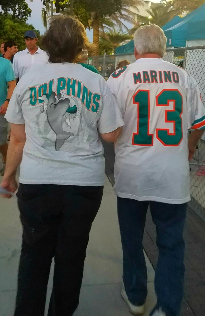 Orlando-Miami-Dolphins-Preseason-Game-1