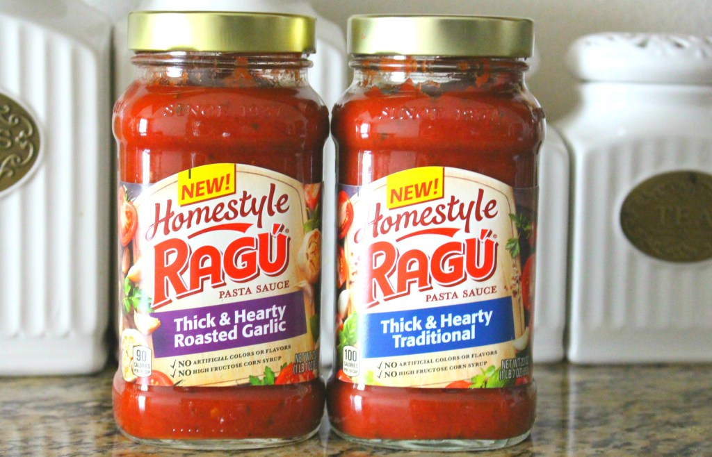 ragu-homestyle-sauces
